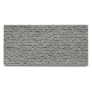 Solistone Basalt 15 X 30 Striated Field Tile Basalt14 Jpg