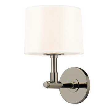sonneman soho 1 light wall sconce reviews wayfair