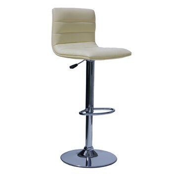 simply bar stools review 1