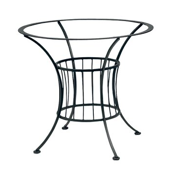 Unfinished Patio Sets C1860502 A75070 274018 furthermore Safavieh Esmeralda End Table AMH6602A FV47146 further Mini Wedge Replacement Bulbs further Nala Dining Chair With Cushion Set Of 2 NC1006 OOOX1087 moreover Minotti And Dordoni A  pany And Its Designer. on game table sets with chairs