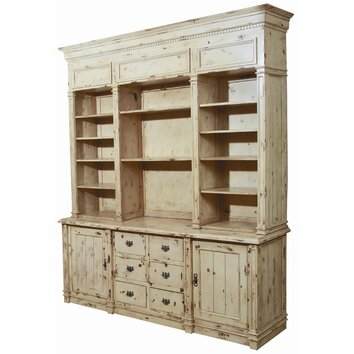 Furniture classics ltd apothecary 6 drawer cabinet for A one kitchen cabinets ltd