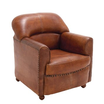 cabinet coat woodland imports the wood leather arm chair amp reviews 12776