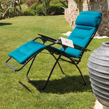 lafuma futura air comfort zero gravity chair reviews. Black Bedroom Furniture Sets. Home Design Ideas