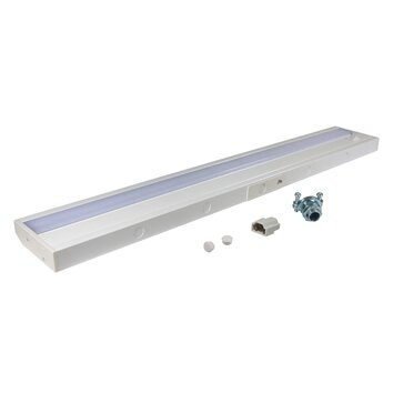 American Lighting LLC 24 LED Under Cabinet Bar Light Reviews Wa