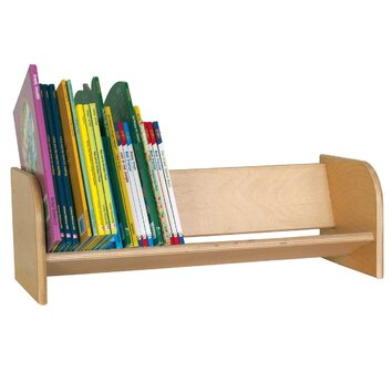 display book racks