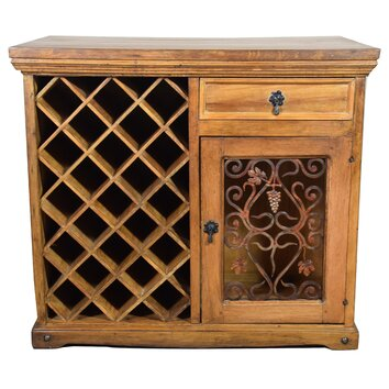kitchen cabinets furniture 23 bottle wine cabinet wayfair 20435