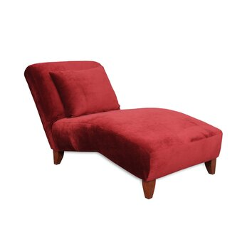 austin chaise lounge wayfair. Black Bedroom Furniture Sets. Home Design Ideas