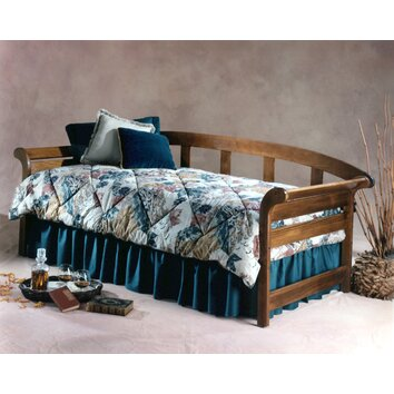Hillsdale Jason Daybed & Reviews