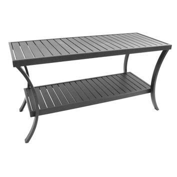 maddux reclining sofa Maddux Console Table Wayfair .  sc 1 st  Kizoyunlarioyna.us & Maddux Reclining Sofa Maddux Bonded Leather Reclining Sofa Brown ... islam-shia.org