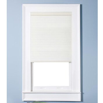 Top Blinds Arlo Blinds Light Filtering Cordless Cellular