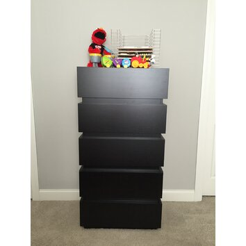 J m furniture knotch platform customizable bedroom set reviews wayfair for Linda platform customizable bedroom set