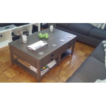 stein world bridgeport coffee table 28 images living room coffee