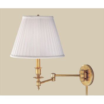 Newport+11%22+Swing+Arm+Wall+Lamp.jpg