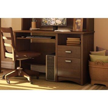 south shore gascony desk 2