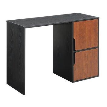 Convenience Concepts Designs2go Computer Desk Amp Reviews