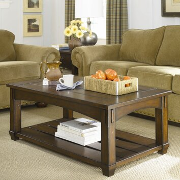 kitchen cabinets tacoma hammary tacoma coffee table with lift top amp reviews wayfair 3260