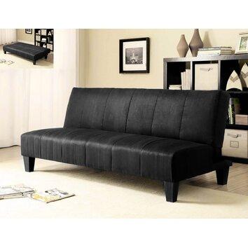 Milton Green Star Winchester Convertible Sofa Reviews