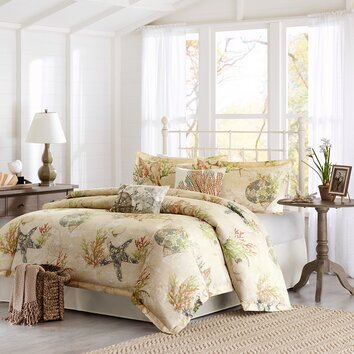 Harbor House Summer Beach Bedding Collection Amp Reviews