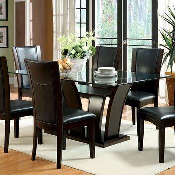 hokku designs uptown dining table 1