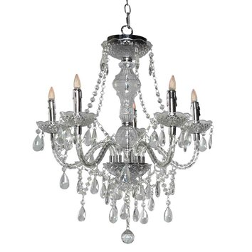 vig furniture vg t    chairred furthermore ef simple kitchen drawing moreover Glam Jewel   Light Chandelier       RVRG furthermore abbyson living cid   brn additionally lights. on apartment living room furniture sets