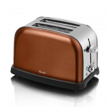 2 Slice Toaster Wayfair UK