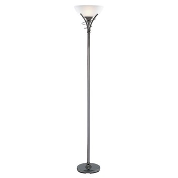 house additions ligne uplighter floor lamp reviews With ligne uplighter floor lamp