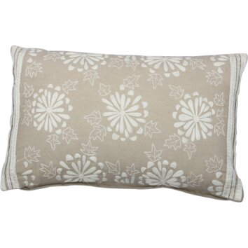 Wayfair Decorative Pillow Covers : Decorative Pillow Cover Wayfair