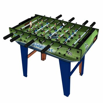 Seattle Sounders Foosball Table Wayfair