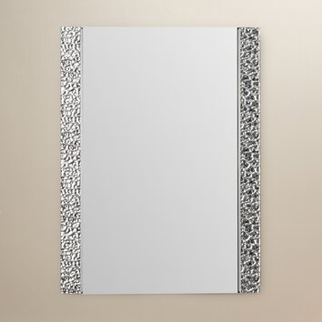 Logan vanity wall mirror vkgl1520