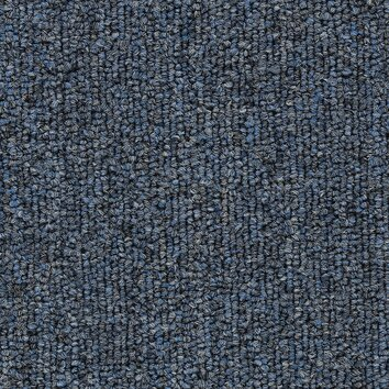 Beaulieu Hollytex Modular Upsho 24 X Carpet Tile In Aztex