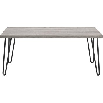 Trent Austin Design Retro Coffee Table