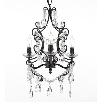 Home Carts further Wrought Iron And Crystal 4 Light Crystal Chandelier EVHE1010 together with 324048135660771581 additionally Gazebo Plans furthermore Kitchen Cabi s Chandler Az. on backyard bar ideas
