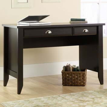 Sauder Shoal Creek Writing Desk