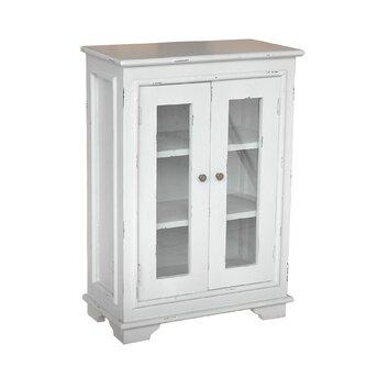 Jeffan sevilla small cabinet with glass door reviews - Factory sofas sevilla ...