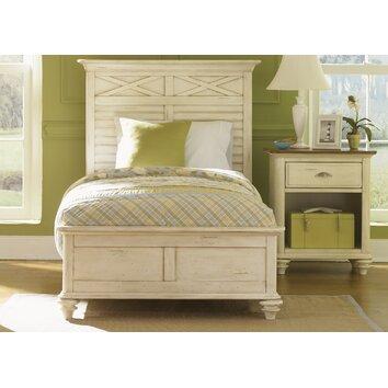 Liberty-Furniture-Ocean-Isle-Panel-Bed-LIF3756.jpg