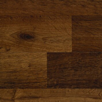 Columbia flooring traditional clicette 8 x 47 x 7mm oak for Columbia wood flooring reviews