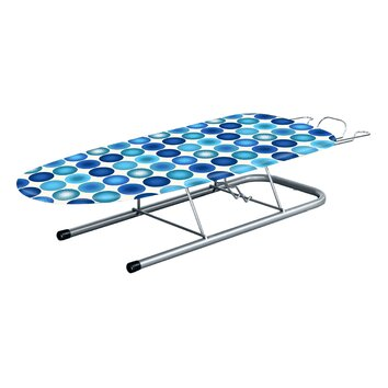 minky homecare table top ironing board reviews wayfair. Black Bedroom Furniture Sets. Home Design Ideas