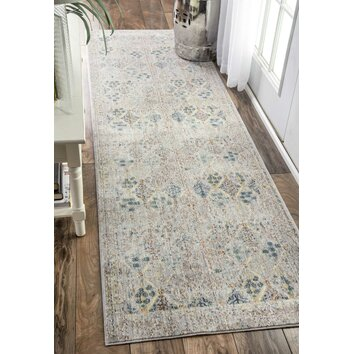 gray kitchen cabinets pictures nuloom claretta gray area rug amp reviews wayfair 16015