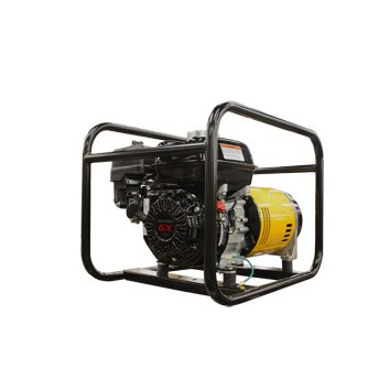 Winco Power Systems Industrial Series 3000 Watt Gasoline Generator