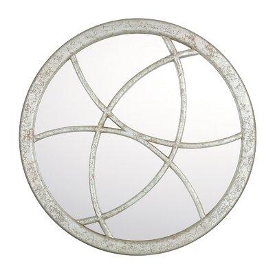 Decorative Mirror by Capital Lighting