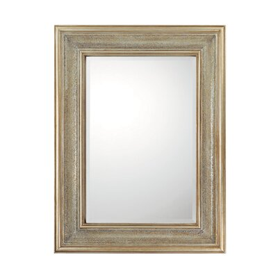Capital Lighting Mirror