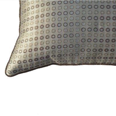 Cavalli Small Down Lumbar Pillow by Jiti
