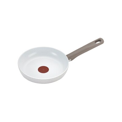 Naturale Frying Pan by T-fal