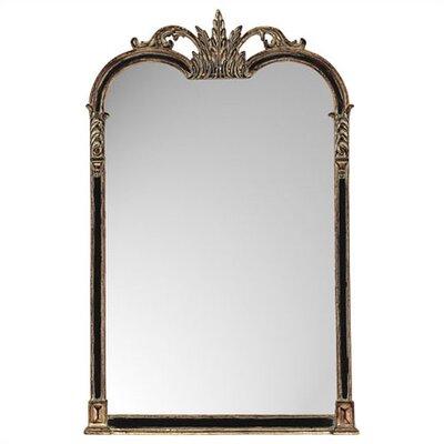 Paragon Napoleon Mirror