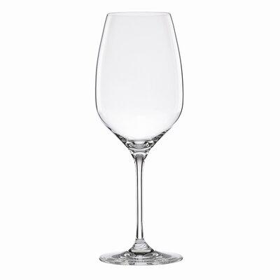 Marchesa by Lenox Marchesa Rose White Wine Glass