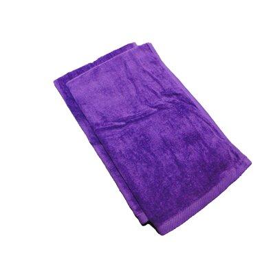 Hand Towel by Textiles Plus Inc.