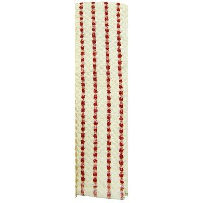 Popcorn Kitchen Towels by Textiles Plus Inc.