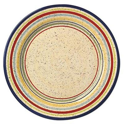 """Pfaltzgraff Sedona 11.75"""" Dinner Plate"""