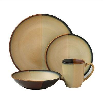 Pfaltzgraff Java Dinnerware Collection