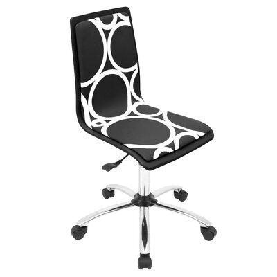 LumiSource Computer Task Chair